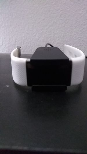 Fitbit for Sale in Gulfport, MS