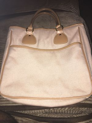 Purse for Sale in Watertown, CT