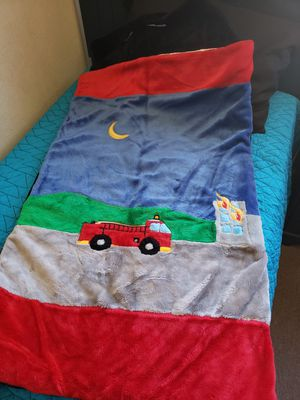 Sleep bag for Sale in Phoenix, AZ