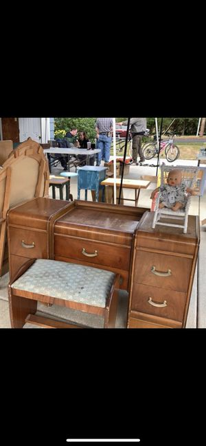 Antique furniture for Sale in Newberg, OR