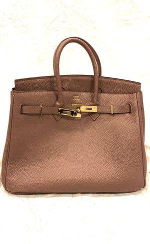 Hermès Birkin purse for Sale in Yorba Linda, CA