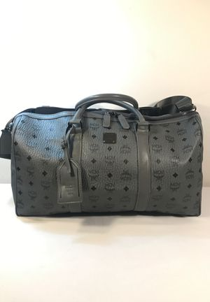 Duffle Bag 💼 for Sale in Charlotte, NC