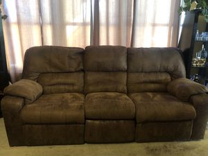 Couches for Sale in Surprise, AZ