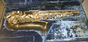 Alto saxophone for Sale in Rialto, CA