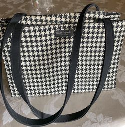 Kate Spade - Vintage for Sale in Antioch,  CA