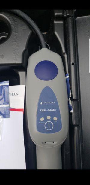 Leak detector for Sale in Hialeah, FL