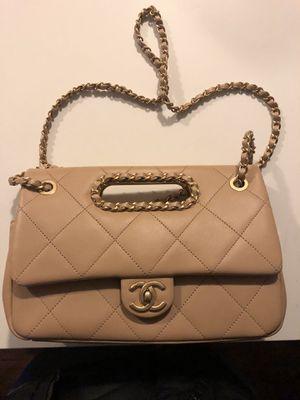 Chanel purse for Sale in Seattle, WA