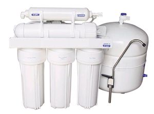 Reverse Osmosis drinking water filter for Sale in Orlando, FL