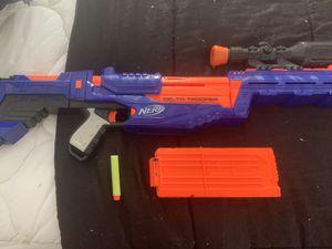 Nerf Gun for Sale in Fontana, CA