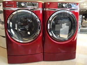 Maytag wash and dryer for Sale in Atlanta, GA