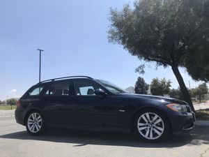 2008 328i Touring for Sale in Grand Terrace, CA