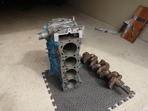 Toyota 22re Parts for Sale in Mill Creek, WA