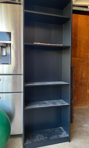 IKEA bookcase for Sale in San Jose, CA