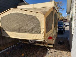Popup camper for Sale in Denver, CO
