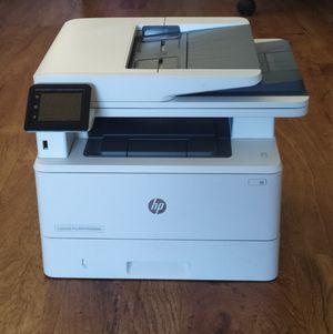 Printer of HP LaserJet Pro for Sale in Westminster, CA