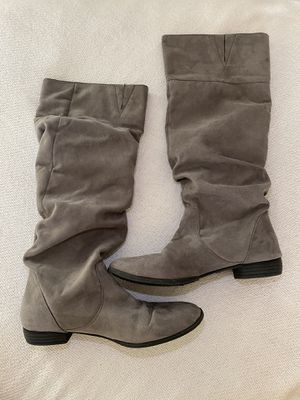 Size 7 Women's Boots for Sale in Atascocita, TX