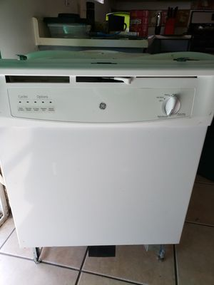 Dish washer for sale for Sale in Salt Lake City, UT