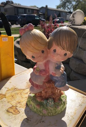 Precious moments for Sale in Oak Forest, IL