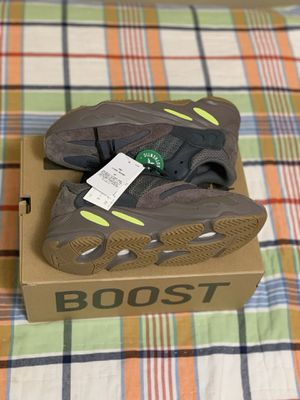 Yeezy 700 Mauve for Sale in Gaithersburg, MD