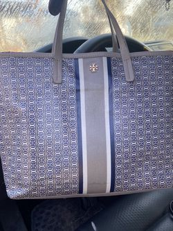 Tory Burch for Sale in Donna,  TX