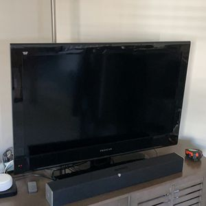 TV for Sale in Frederick, MD