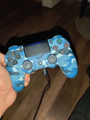 Ps4 controller for Sale in Glendale, AZ