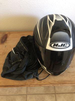 Motorcycle helmet for Sale in Chico, CA