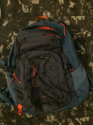 Patagonia 32L Chacabuco Backpack for Sale in Austin, TX