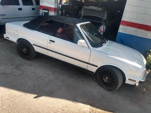 1988 bmw for Sale in San Antonio, TX