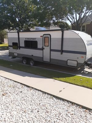 Brand new 2020 Gulf Stream Kingsport for Sale in Plano, TX