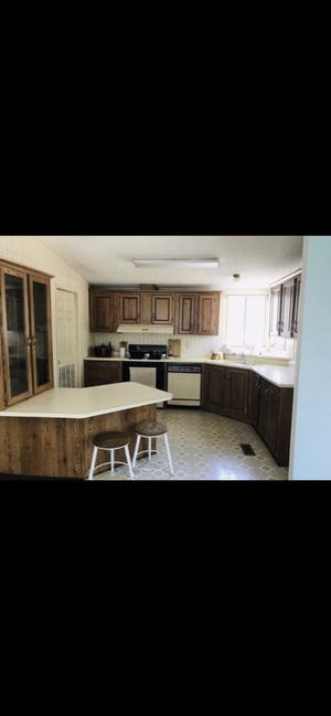 Skyline 1988 Mobile home for sale for Sale in Wheatland, CA