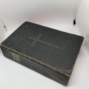 Saint Joseph Daily Missal 1959 edition for Sale, used for sale  Garden Grove, CA