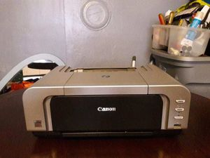Cannon pixma ip4200 printer for Sale in Jacksonville, FL