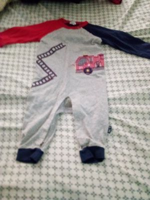 Baby Boy One Piece for Sale in Houston, TX