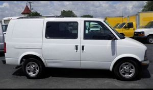 Man with a van to help u move !! for Sale for sale  Brooklyn, NY
