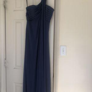Dress (Holidays, Weddings, Prom) for Sale in Alpharetta, GA