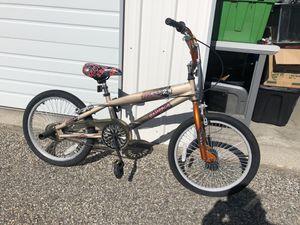 Kids Bike for Sale in Boise, ID