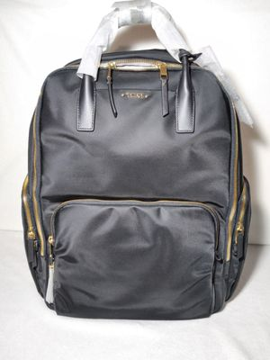 LAPTOP TRAVEL BACKPACK for Sale in Montclair, CA