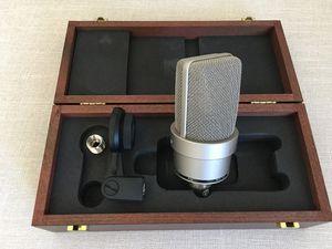 NeumannTLM 103 Studio Condensor Microphone for Sale in Miami, FL