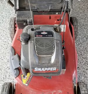 Lawn Mower for Sale in Hawthorne, CA
