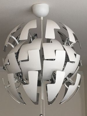 Transformer light fixture for Sale in Fort Washington, MD
