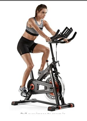 Schwinn iC3 Indoor Cycle Bike for Sale in Imperial, PA