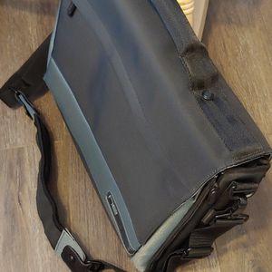 Messenger Bag, Computer Commuter for Sale in Jacksonville, FL