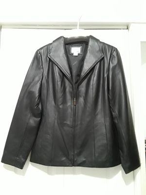 East 5th Genuine Leather from Macys for Sale in Miami, FL