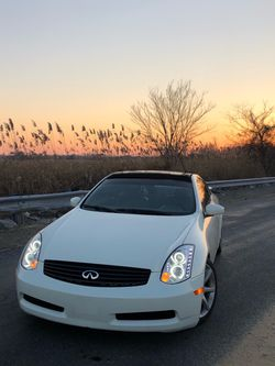 G35 Coupe for Sale in Middletown,  DE
