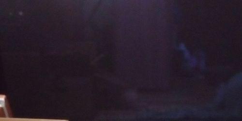 40 Inch Samsung Flat Screen TV for Sale in Tacoma,  WA