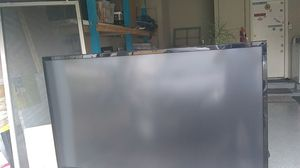 """Samsung 60"""" inch rear projection tv for Sale in Buda, TX"""