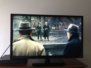 Vizio smart tv 32' for Sale in West Valley City, UT