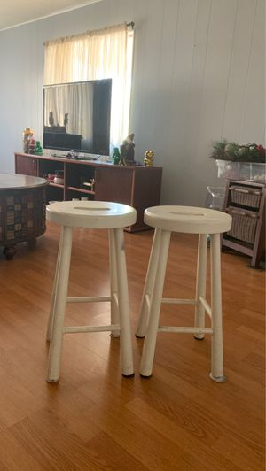 Small counter Stools for Sale in Chatsworth, CA