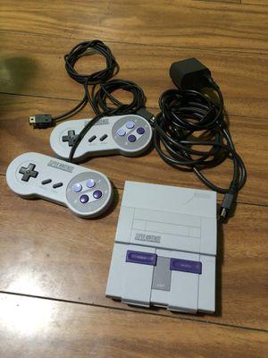 Original Nintendo 64 Console for Sale in Los Angeles, CA